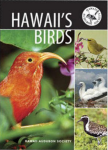 hawaiibirds
