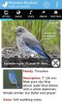 Birds App